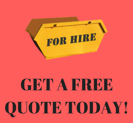 Get a Quote Today for Popup Banner