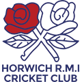 Horwich Cricket Club