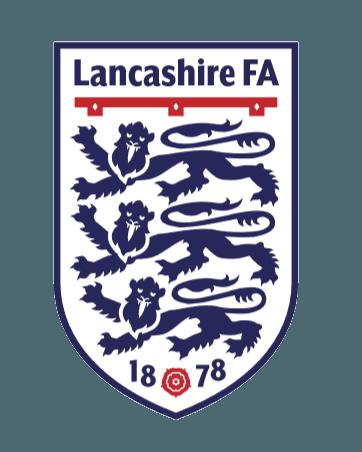 Lancashire FA